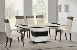 dining table suppliers