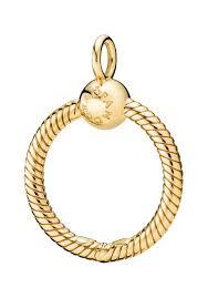 <b>Кулоны</b>, <b>подвески</b>, <b>медальоны PANDORA</b> 368736C00 | gt-a.ru
