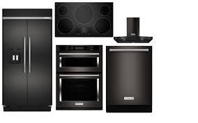 stainless steel built kitchenaid kbsdebs built in black stainless steel kitchenaid complete
