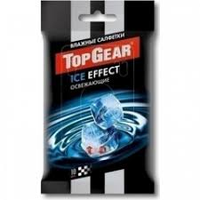 <b>Салфетки</b> влажные <b>Top Gear</b> - интернет-магазин Shoppy.ru