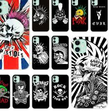Best Offers <b>skull punk</b> iphone 5 near me and get free shipping - a559