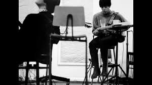 """The <b>Beatles</b> - The Making Of """"<b>Beatles For</b> Sale"""" - YouTube"""