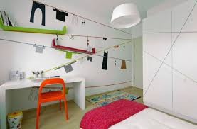 bedroom furniture design ideas wall urban view in gallery lacquer desk and an urban chair combine to create a se