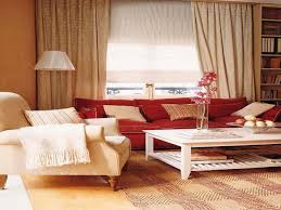super furniture for small spaces beautiful bedroom furniture small spaces
