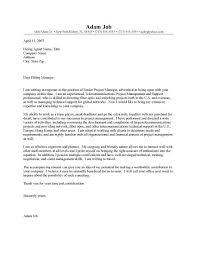 sports cover letter sample photo images and wallpaper by workbloom  cv cover letter sample pdf cv cover letter universit dangers sample application letter for work experience