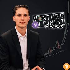 The Coinist Podcast
