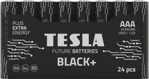 Аккумуляторы и <b>батарейки Tesla</b> купить в Киеве - ROZETKA ...