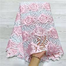Lili lace fabric Store - Amazing prodcuts with exclusive discounts on ...
