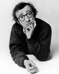 woody allen shantytown filmmakeriq