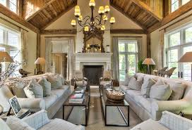 country living farmhouse homes living room french living room french country living room french count