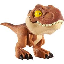 "<b>Jurassic World</b> Snap Squad Collectibles - Assorted | Toys""R""Us ..."