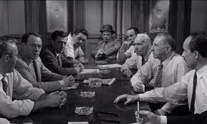 review synopsis angry men argument analysis the 12 angry men snapshot