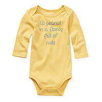 <b>Baby Boys</b>' Clothes | Clothing Sets & One Pieces | JCPenney