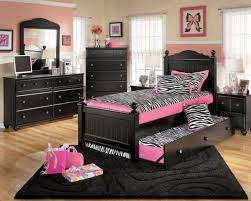 cool bedroom with black and pink bedroom ideas with additional bedroom remodeling ideas charming bedroom ideas black white