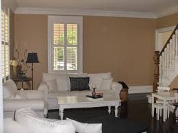 Relaxing Paint Color For Bedroom Drawing Room Color For Drawing Room