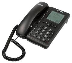 <b>Телефон Ritmix RT</b>-<b>490</b> - купить по цене 750 руб. в интернет ...