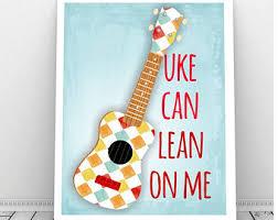 Image result for ukulele funny