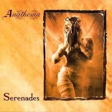 <b>Serenades</b> (album) - Wikipedia