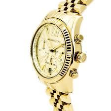 gold watches men michael kors watches lexington gold gold michael kors gold watch men