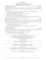 bartender resume templates job resumebartender resume bartending resume examples newsound co bartender server resume templates bartender server resume description server bartender resume