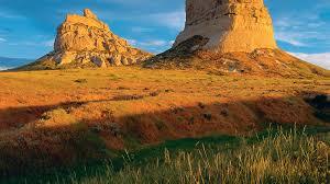 15 beautiful places to visit in Nebraska | Photo galleries | journalstar ...