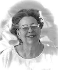 "Funeral services for Judith Randall ""Judy"" age 70, of Prairie City, ... - obit-JRandall-copy"