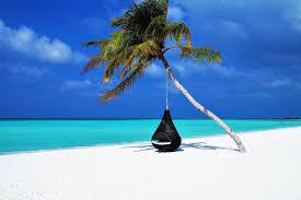 30 <b>Best</b> Paradise Islands you Should Visit in 2020 - TourScanner