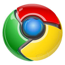 Quitar publicidad de las webs en Mozilla Firefox!!