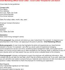Account manager CV template Cover Letter Example