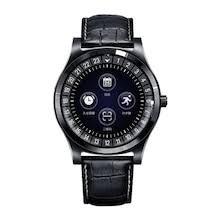 Heart rate camera <b>watch</b> Online Deals | Gearbest.com