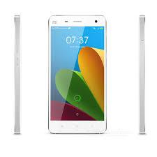 "Xiaomi Mi 4 Quad-core Android 4.4.3 Bar Phone w/ 5.0"" Screen ..."