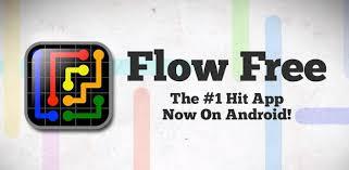 ���� ����� ������ ��������� ���� ��� ������� ������� 6.Flow Free1