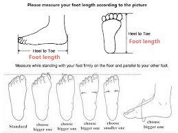<b>Hot sale Women</b> Sandals High Heels Ankle buckle Strap <b>peep</b> toe ...