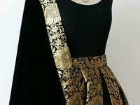 200+ Best kameej <b>neck</b> design images   kurti designs, indian ...
