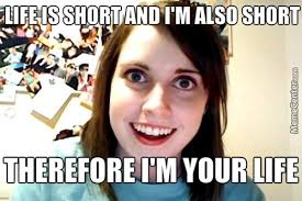 Short Person Memes. Best Collection of Funny Short Person Pictures via Relatably.com