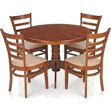 royal oak buy dining furniture