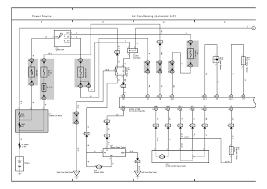 international dt wiring diagram wirdig
