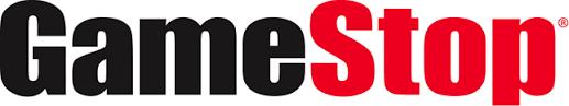 GameStop Black Friday 2013