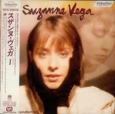 Suzanne Vega,Live At The Royal Albert Hall - 12 - Suzanne%2BVega%2B-%2BLive%2BAt%2BThe%2BRoyal%2BAlbert%2BHall%2B-%2B12%2522%2Bsize%2B-%2BVIDEO%2BCD-166151