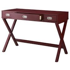 home office table desks. 14999 home office table desks