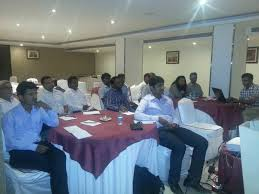 cad cam cae cfd plm news tips articles and jobs tag goa bricscad reseller training conference designsense