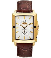 <b>Часы Taller</b> GT144.<b>2.022.02.3</b> купить в Минске с доставкой ...