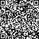 <b>Инсталляция для унитаза VIEGA</b> PREVISTA DRY 771 980 купить ...
