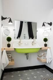 central countertops tabletops sinks photos of stunning bathroom sinks countertops and backsplashes