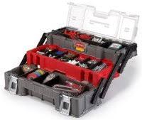 <b>Ящики</b> и сумки для <b>инструментов KETER</b> – купить <b>ящик</b> и сумку ...