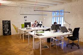 comfort office design stunning old flat office space interior design ideas brick office furniture