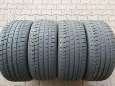 <b>Bridgestone 255/40</b>/20 Summer Tyres for sale | eBay