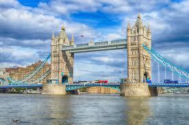 무료로 즐길 수 있는 런던 여행 코스 추천 4