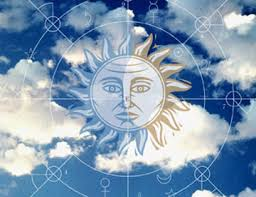 Horóscopo: Previsões astrológicas para esse domingo, dia ( 01/03 .