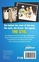 The <b>Stig</b>: The Untold Story: du Beaumarche, Simon ...